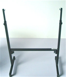 Picture of Single Adjustable Stand