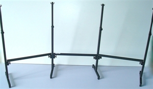 Picture of Triple Adjustable Stand