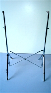 Picture of Single Collapsible Stand