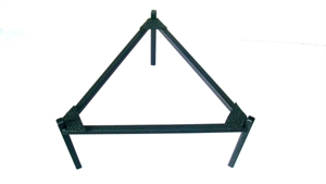 Picture of Tenor Bass Stand
