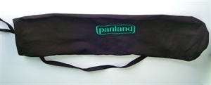 Picture of Stand Bags