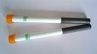 Picture of Double Tenor Pan Sticks - Premium
