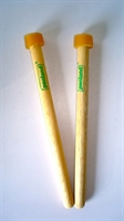 Picture of Tenor Pan Sticks - Wooden