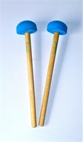 Picture of Tenor Bass Sticks - Wooden