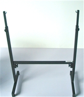 Picture for category Adjustable Stands