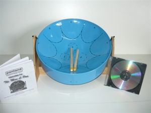 Picture of Mini-C Player Package