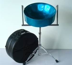 Picture of Premium Tenor Player Package