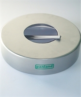 """Picture of Percussion Iron - Large - (14"""")"""